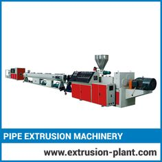 We are manufacturers of extrusion machine, Plastic extrusion machine, PVC Extrusion Machine - manufacturers, suppliers, and exporter india Pvc Pipe, Plastic, India, Rajasthan India, Plastic Art, Indie, Indian
