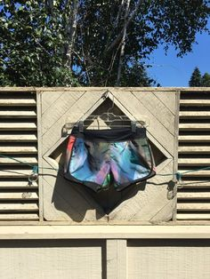 Nike dri-fit rainbow athletic shorts with hidden waist pocket. Perfect condition. Size small Perfect for running, hiking, yoga, or lounging.  Non smoker home :) Message me with questions and offers! Nike Shorts, Athletic Shorts, Nike Dri Fit, Hiking, Rainbow, Yoga, Running, Pocket, Outdoor Decor