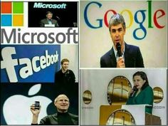 """ONECOIN  """" Beating  Microsoft and Apple """""""
