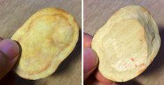 Realistic Wooden Food By Seiji Kawasaki | Bored Panda