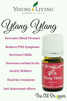 1000 Images About YlangYlang Young Living On Pinterest