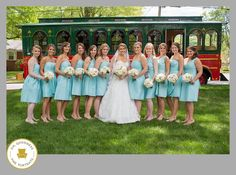 Winston-Salem Wedding Photographer {Our Lady of Mercy & Millennium Center Wedding}_0417.jpg
