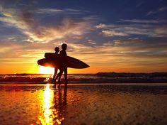 http://Beachcam.Worldventures.Biz Day 278