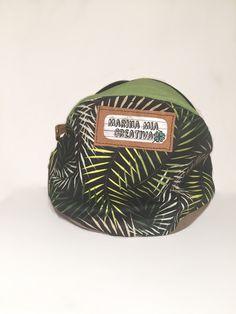 Rugby Bag | MarinaMia