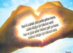 Sevgiliye Mesajlar aşk