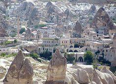 cappadocia_44sfw