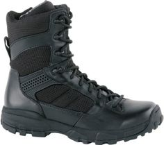 Altama Footwear Men's 8