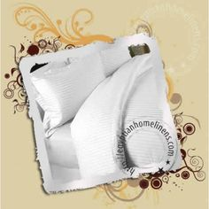 Solid Color White VEGAS HOTEL COLLECTION 1 Piece Duvet Cover//Quilt Cover { Zippered Closure } 1000 Thread Count- Silky Soft Egyptian Cotton - Queen Size
