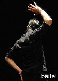 Artistas flamenco - Revista DeFlamenco.com Spanish Dance, Black Paper, Pastels, Art Reference, Dancing, Paintings, Concert, Portrait, Amor