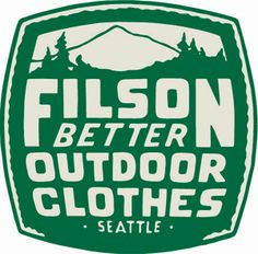 Heritage Archives - Filson Life