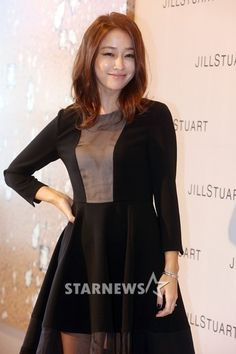 Lee Min-jeong (이민정)