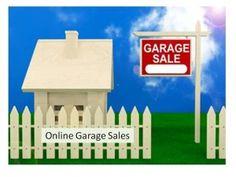 ... on Pinterest | Yard Sales, Online Garage Sale and Garage Sale Tips