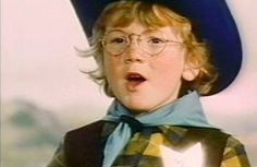 "The Retro TV Ad for Milkybar goes back to 1977.  ""The Milky Bars Are On Me!""  Yaaaaa!  :)"