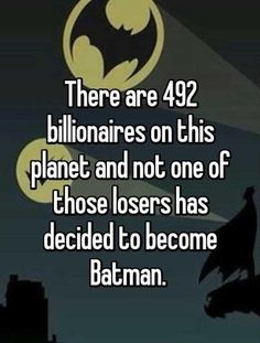 I would be a much better billionaire someone fund me... #compartirvideos #funnypictures