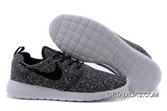 https://www.getadidas.com/nike-roshe-run-2-grey-black-white-topdeals.html NIKE ROSHE RUN 2 GREY BLACK WHITE TOPDEALS Only $78.69 , Free Shipping!