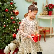Take a look at the Cinderella Couture event on #zulily today!