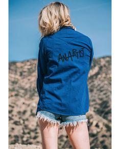 Candice King, Caroline Forbes, The Cw, American Actress, Graphic Sweatshirt, Singer, Actresses, Sweatshirts, Sweaters