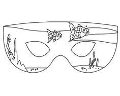 """iColor """"Masks"""""""