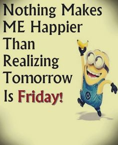 Funny Minion images oct 2015 (04:03:27 PM, Friday 02, October 2015 PDT) – 10 pics
