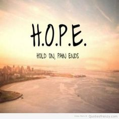 http://www.quotesfrenzy.com/wp-content/uploads/2013/12/hope-beach-sunset-Quotes-Quotes.jpg