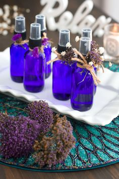 Take a look at our delicious Refreshing DIY Face Mist recipe with easy to follow step-by-step pictures.