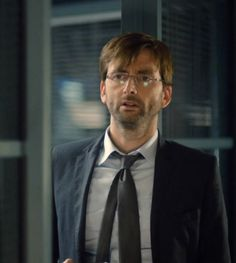 broadchurch | Tumblr i KNOW literally no one who watches this but me....