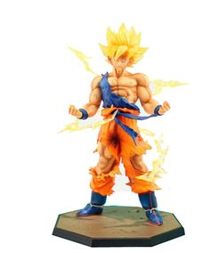 $9.69 (Buy here: https://alitems.com/g/1e8d114494ebda23ff8b16525dc3e8/?i=5&ulp=https%3A%2F%2Fwww.aliexpress.com%2Fitem%2FFree-Shipping-Anime-Dragon-Ball-Z-Super-Saiyan-Son-Goku-PVC-Action-Figure-Collectible-Toy-17CM%2F32680854478.html ) Free Shipping Anime Dragon Ball Z Super Saiyan Son Goku PVC Action Figure Collectible Toy 17CM Q020 for just $9.69