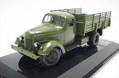 Scale Models, Trucks, Cars, Vehicles, Times, Veil, Truck, Autos, Scale Model