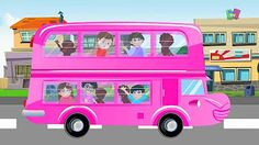 Kids Tv Português - YouTube