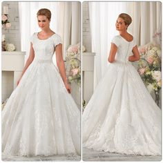 Bridal Collection 2 The Hitching Post Modest Wedding Dresses Southern California