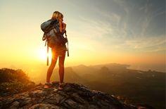 Lavoro Expedia Pioneer: Travel blogger pagato 5000 euro al mese