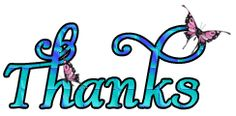 Free Animated Thanks Message Gifs Page 6, Free Thank You Text ... - ClipArt Best - ClipArt Best