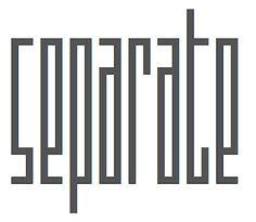 github three.js 3D scrabble tile - Google Search