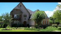 With the help of real estate mobile Al You will get a number of resources obtainable in print and online to locate a leasing in Mobile. You can additionally ask individuals you know to see if they have recommendations. You will get many options accessible in papers and on the internet to find out an apartment in Mobile. Discuss to friends regarding openings in their homes. Any time viewing a potential home do a thorough evaluation.  More info on:- http://www.samwinteR.com