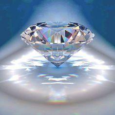 """DIAMOND ANGELS"" REIKI"