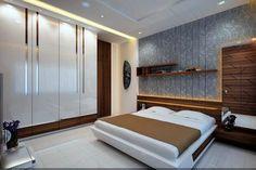 New Post luxury hotel bedroom interior design visit Bobayule Trending Decors Master Bedroom Wardrobe Designs, Bedroom Cupboard Designs, Bedroom Closet Design, Bedroom Furniture Design, Modern Bedroom Design, Home Interior Design, Bedroom Decor, Sliding Wardrobe Designs, Wardrobe Designs India