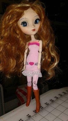 Check out this item in my Etsy shop https://www.etsy.com/listing/486428611/pullip-outfit