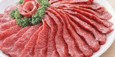 Kurban Eti Nasıl Tüketilmelidir | Yemek Tarifleri