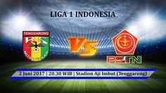 Prediksi Mitra Kukar vs PS TNI 2 Juni 2017