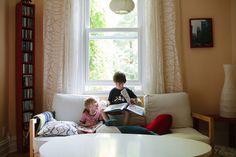 seance-photos-famille-domicile-026