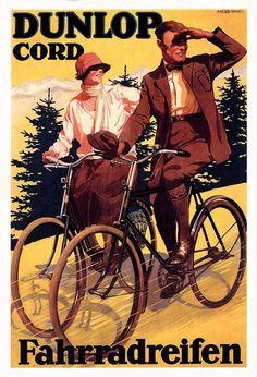 Retro-Werbung-1925.jpg (483×709)