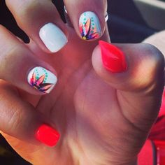 2015-summer-nail-designs-BaDw - Nails Update Image