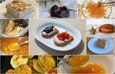 Οι 5 πιο δημοφιλείς συνταγές του Αυγούστου! - cretangastronomy.gr French Toast, Muffin, Tacos, Mexican, Breakfast, Ethnic Recipes, Food, Morning Coffee, Essen