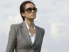 Gong Li Miami vice
