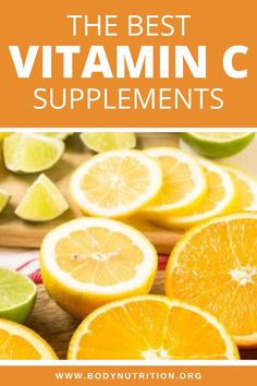 Vitamin C plays an important role in keeping your immune system healthy, but it does far more than that. This essential vitamin also acts as a powerful antioxidant and anti-inflammatory, leading to a number of other impactful applications beyond keeping your immune system healthy.  Here are the best vitamin C supplements on the market, ranked.  #vitaminc #immunesystem #health #supplements Best Vitamin C, Vitamin C Benefits, Gut Health, Health Tips, Vitamin C Supplement, Supplements For Women, Natural Living, Immune System, Plays