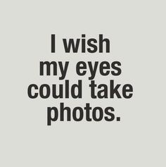 Best wish EVER. YES PLEASE!