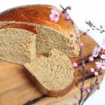 Kelsey Hilts with a classic Swedish limpa bread recipe that will make your mouth water.
