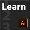 AdobeTV -Learn Illustrator CC