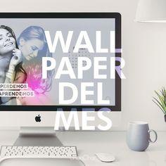 Baja nuestro nuevo wallpaper de Octubre para tu celular o computador…  Espero tengas un súper mes…  Descárgalo en el www.lindachar.com   #DespiertaTuLeona #TúEresTuCambio #ControlaTuVida