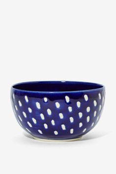 Small Spells Dash Out Bowl - All | Design Lover | Gift | Kitchen + Bar |  | Fun Stuff | Under $50